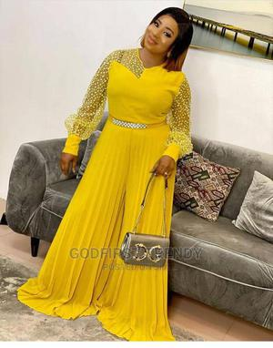 Quality Trending Women Jumpsuit | Clothing for sale in Lagos State, Lagos Island (Eko)