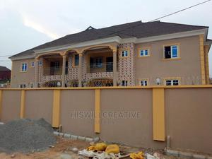 Painting And Wall Screeding   Building & Trades Services for sale in Lagos State, Ikorodu