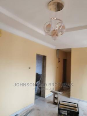 Furnished 3bdrm Block of Flats in Wisdom Estate, Ibadan for Rent | Houses & Apartments For Rent for sale in Oyo State, Ibadan