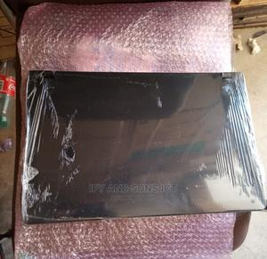 Laptop Lenovo ThinkPad Edge E520 4GB Intel Core I5 HDD 500GB | Laptops & Computers for sale in Abuja (FCT) State, Wuse