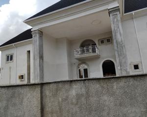 9bdrm Duplex in Agadaga Layout, Warri for Sale | Houses & Apartments For Sale for sale in Delta State, Warri