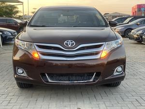 Toyota Venza 2013 Limited AWD V6 Other | Cars for sale in Lagos State, Lekki