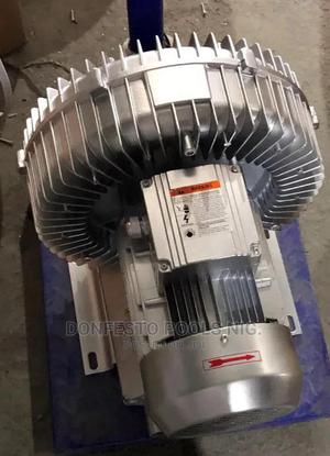 Air Blower | Manufacturing Equipment for sale in Lagos State, Orile