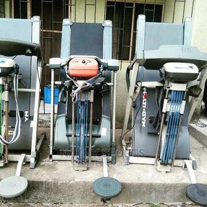 Treadmills | Sports Equipment for sale in Lagos State, Ojo