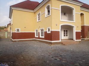 4bdrm Duplex in Guzape District for Sale | Houses & Apartments For Sale for sale in Abuja (FCT) State, Guzape District