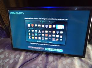 LED Smart TV's   TV & DVD Equipment for sale in Anambra State, Onitsha