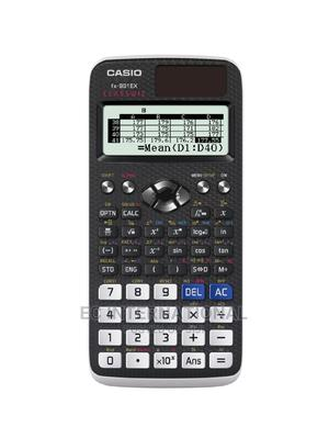 Caiso Scientific | Stationery for sale in Anambra State, Onitsha
