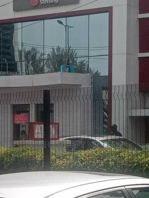 For Sale;- Commercial Structure on 2 Floors in V/I Lagos   Commercial Property For Sale for sale in Lagos State, Victoria Island