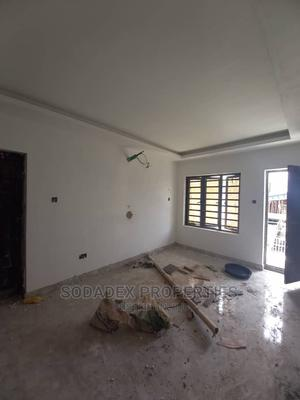 Furnished Mini Flat in Abule-Oja for Rent | Houses & Apartments For Rent for sale in Yaba, Abule-Oja