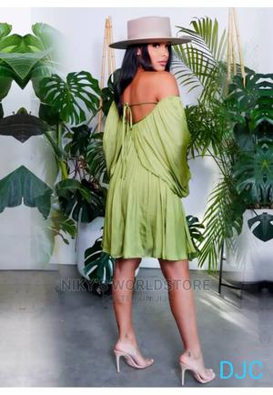 Simple and Classic Gown Available for Sale | Clothing for sale in Lagos State, Ajah