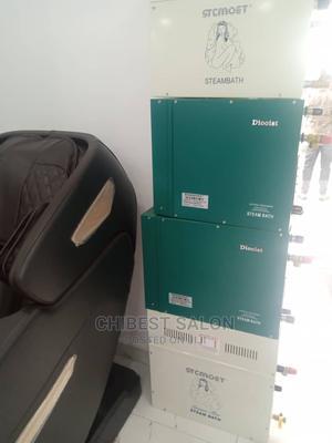 Steam Generation | Salon Equipment for sale in Abuja (FCT) State, Gwarinpa