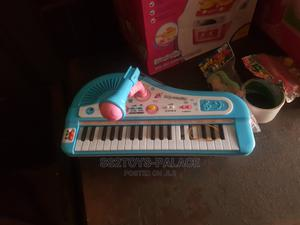 Pino With Microphone Toys | Toys for sale in Lagos State, Surulere