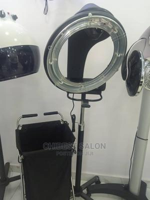 Hair Steamer | Salon Equipment for sale in Abuja (FCT) State, Central Business Dis