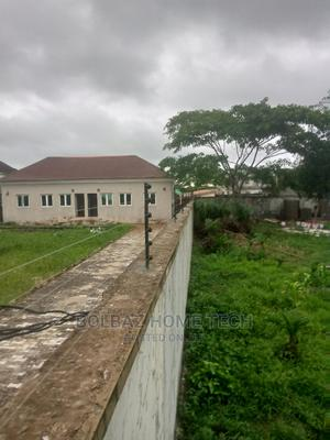 Electric Fence-Wire; Security Perimeter Fencing | Building & Trades Services for sale in Oyo State, Ibadan
