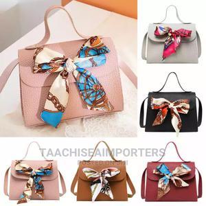 2020 HOT Women Cute Mini Crossbody Shoulder Bag Elegant PU | Bags for sale in Enugu State, Enugu