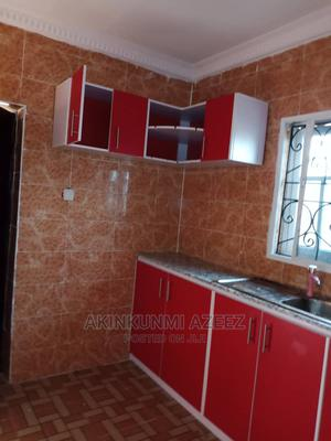 3bdrm Bungalow in Iyana Agbala, Alakia for Rent | Houses & Apartments For Rent for sale in Ibadan, Alakia