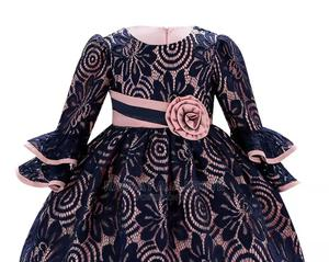 Lovely Baby Girl Cape Dress | Children's Clothing for sale in Lagos State, Kosofe
