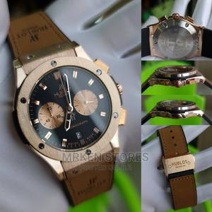 Hublot Watch   Watches for sale in Enugu State, Enugu