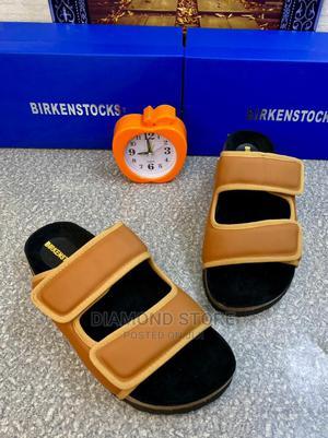 Birkenstocks Slides   Shoes for sale in Lagos State, Victoria Island