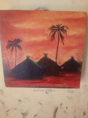 Canvas Works for Sale | Arts & Crafts for sale in Lagos State, Ifako-Ijaiye