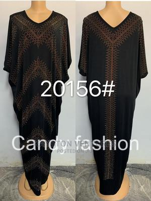 Quality Ladies Dresses | Clothing for sale in Lagos State, Alimosho