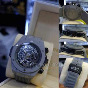 Hublot Wristwatches | Watches for sale in Anambra State, Awka