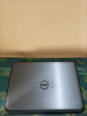 Laptop Dell Latitude 3440 4GB Intel Core I5 500GB | Laptops & Computers for sale in Rivers State, Port-Harcourt