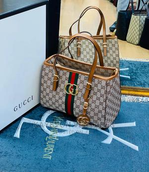 Quality Gucci Handbags | Bags for sale in Lagos State, Alimosho