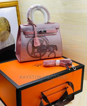 Quality Ladies Handbags   Bags for sale in Lagos State, Alimosho