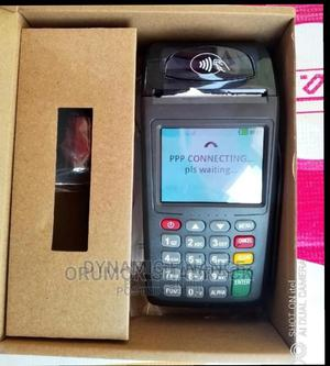 Opay Digital Pos   Tax & Financial Services for sale in Lagos State, Ikeja