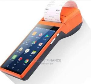 Opay Android Version Pos | Tax & Financial Services for sale in Lagos State, Ikeja