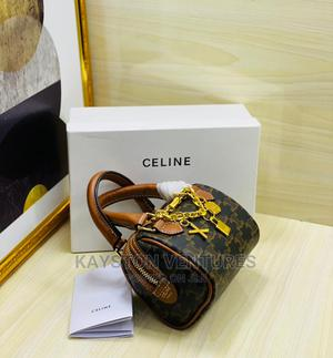 Quality Ladies Handbags | Bags for sale in Lagos State, Alimosho