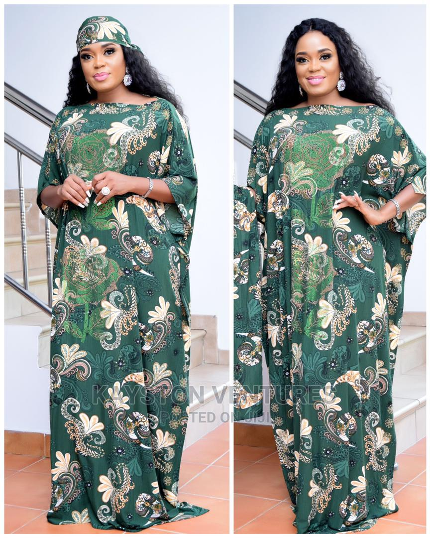 Quality Ladies Dresses   Clothing for sale in Alimosho, Lagos State, Nigeria