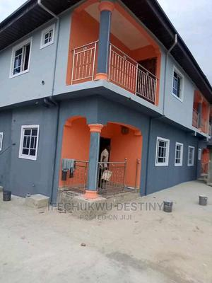 3D Wall Painting   Building & Trades Services for sale in Anambra State, Awka