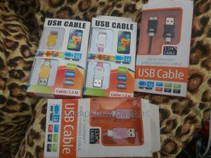 USB Sticks for Sell 140X | Computer Accessories  for sale in Lagos State, Apapa