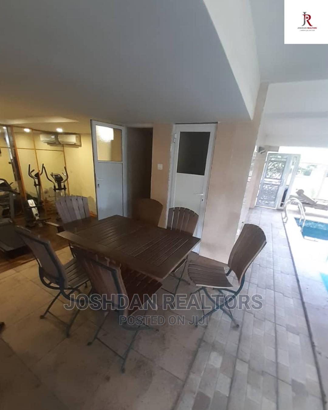 Furnished 3bdrm Apartment in Banana Island for Rent   Houses & Apartments For Rent for sale in Banana Island, Ikoyi, Nigeria