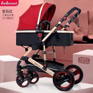 Baby Stroller | Prams & Strollers for sale in Nasarawa State, Karu-Nasarawa