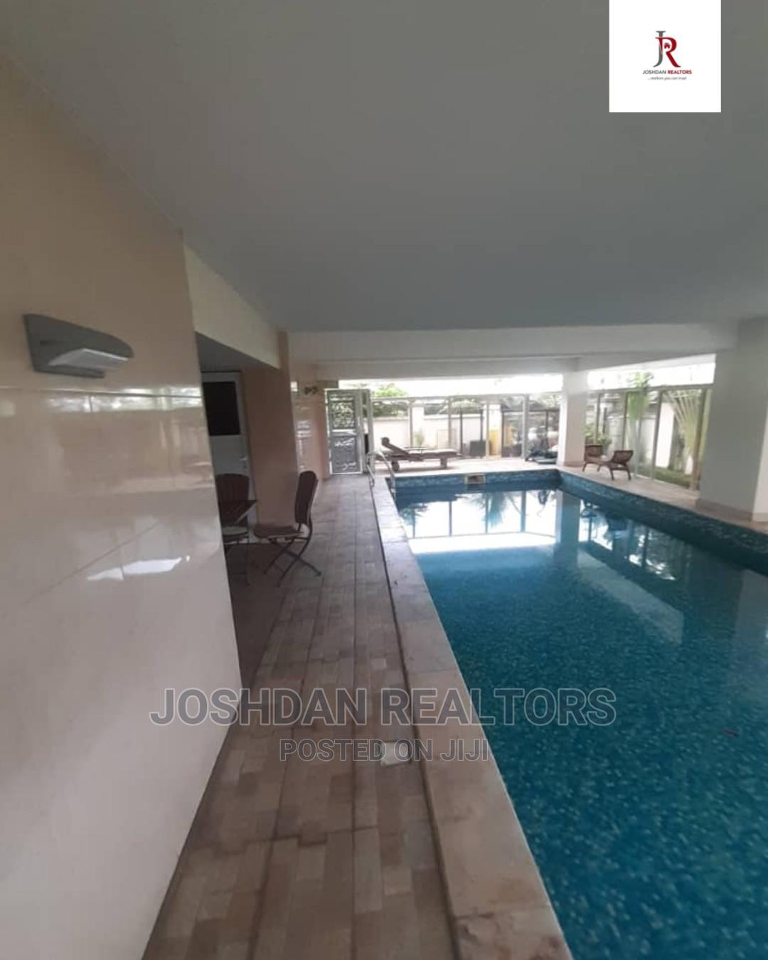 Furnished 1bdrm Apartment in Banana Island for Rent   Houses & Apartments For Rent for sale in Banana Island, Ikoyi, Nigeria