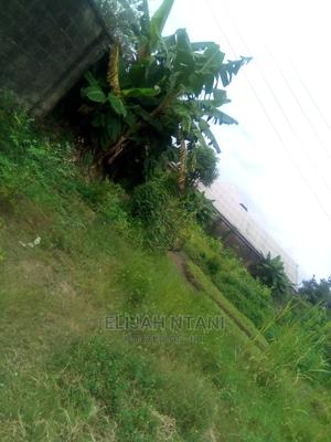 5bdrm Bungalow in Calabar for Sale   Houses & Apartments For Sale for sale in Cross River State, Calabar