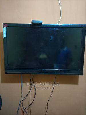 Bush Led Tv | TV & DVD Equipment for sale in Lagos State, Ifako-Ijaiye