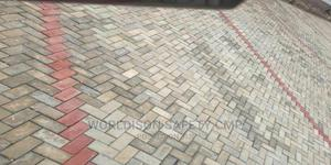 Interlock And Floor Cleaning, House And Office Cleaning | Cleaning Services for sale in Edo State, Benin City