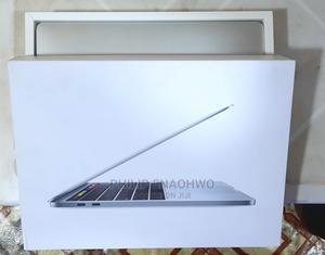Laptop Apple MacBook Pro 2020 8GB Intel Core I5 SSD 256GB | Laptops & Computers for sale in Delta State, Warri