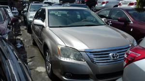Toyota Avalon 2006 Limited Gold   Cars for sale in Lagos State, Amuwo-Odofin
