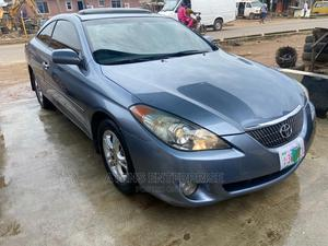 Toyota Solara 2006 Other | Cars for sale in Lagos State, Abule Egba