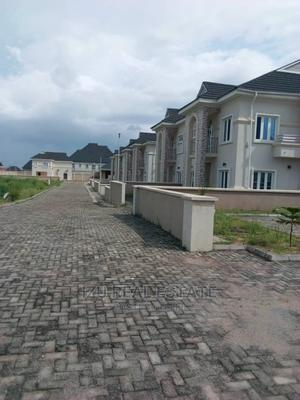 10bdrm Duplex in Izureal Estate, Oshimili South for Sale   Houses & Apartments For Sale for sale in Delta State, Oshimili South