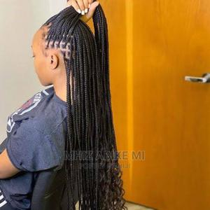 Hair Training   Classes & Courses for sale in Lagos State, Alimosho