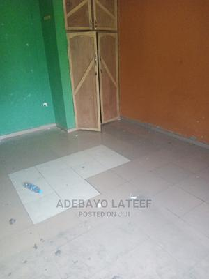 Mini Flat in Williams Estate, Alimosho for Rent | Houses & Apartments For Rent for sale in Lagos State, Alimosho