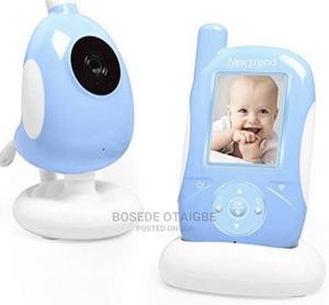 Baby Monitor   Children's Gear & Safety for sale in Lagos State, Lekki