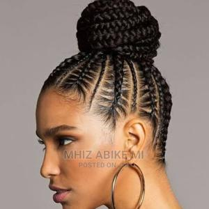 Abikemibeautyhome | Health & Beauty Services for sale in Lagos State, Alimosho