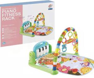 Baby Play Mat   Toys for sale in Lagos State, Lekki